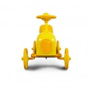 Correpasillos: Racer Lemon