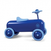 Correpasillos: Racer Ocean
