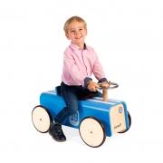 Correpasillos Racer