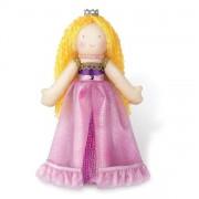 Crea tu Princesa