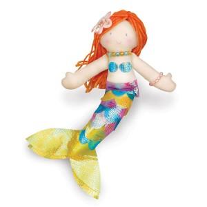 Crea tu Sirena