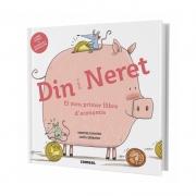 Din i Neret. El Meu Primer Llibre d'Economia