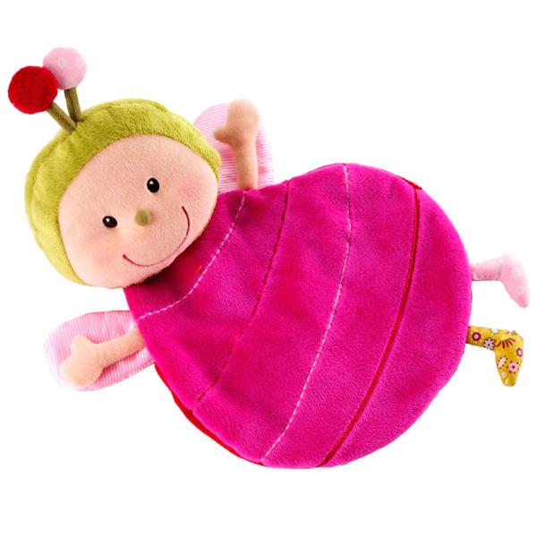 Doudou Marioneta Liz