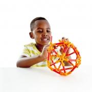 Flexistix: Kit Construcción Creativa