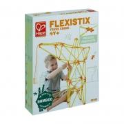 Flexistix: Kit Grúa de Vigas
