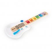 Guitarra Magic Touch de Baby Einstein