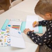 How to Draw: Fantasía