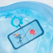 Ignace Libro para el Baño