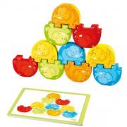 juguetes ninos tres anos: