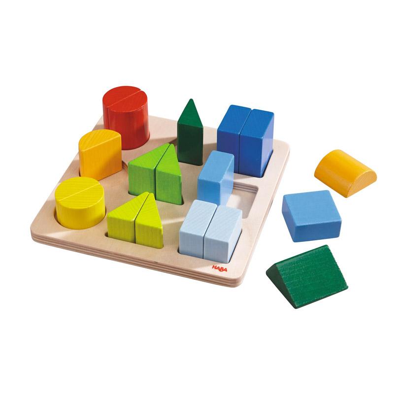 Juego de Clasificación: La Magia de los Colores