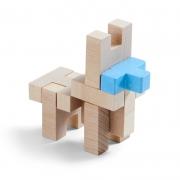 Juego de Composición en 3D Aerius