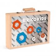 Kit de Bricolaje Brico Kids