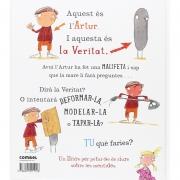 La Veritat segons l'Artur
