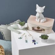 Les Ateliers Bijoux: Joyas Atrapasueños