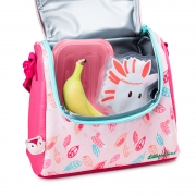 Louise Cold Pack