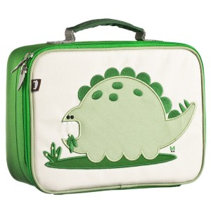 Lunch Box Dinosaurio Alister