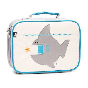 Lunch Box Tiburón Nigel