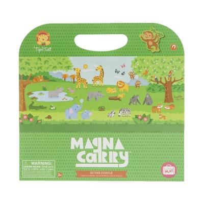 Magna Carry Jungla