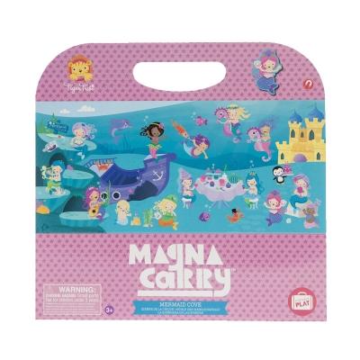 Magna Carry Sirenas