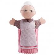 Marioneta Abuelita