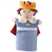 Marioneta Príncipe