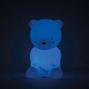 Mi Osito Lámpara LED Blandita