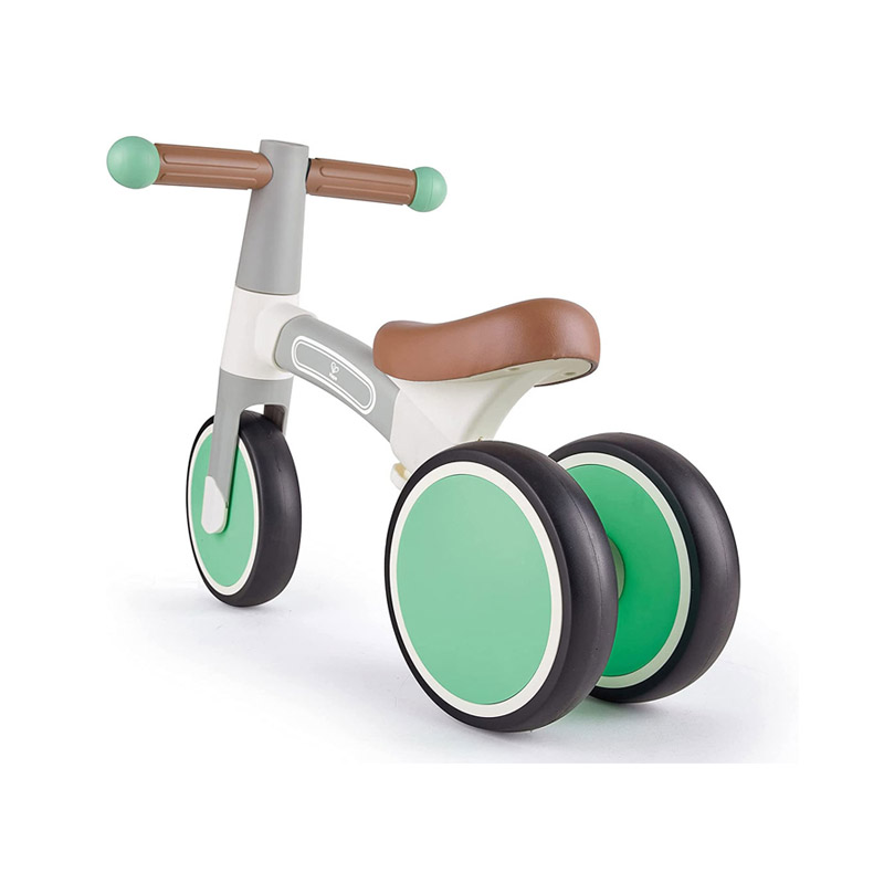 Mi Primer Triciclo Vespa Menta