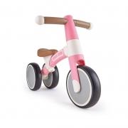 Mi Primer Triciclo Vespa Rosa