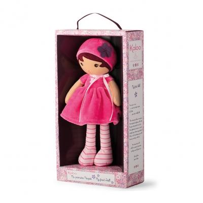 Mi Primera Muñeca Emma