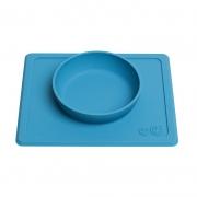 Mini Bol: Azul
