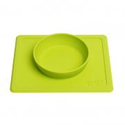 Mini Bol: Verde Lima