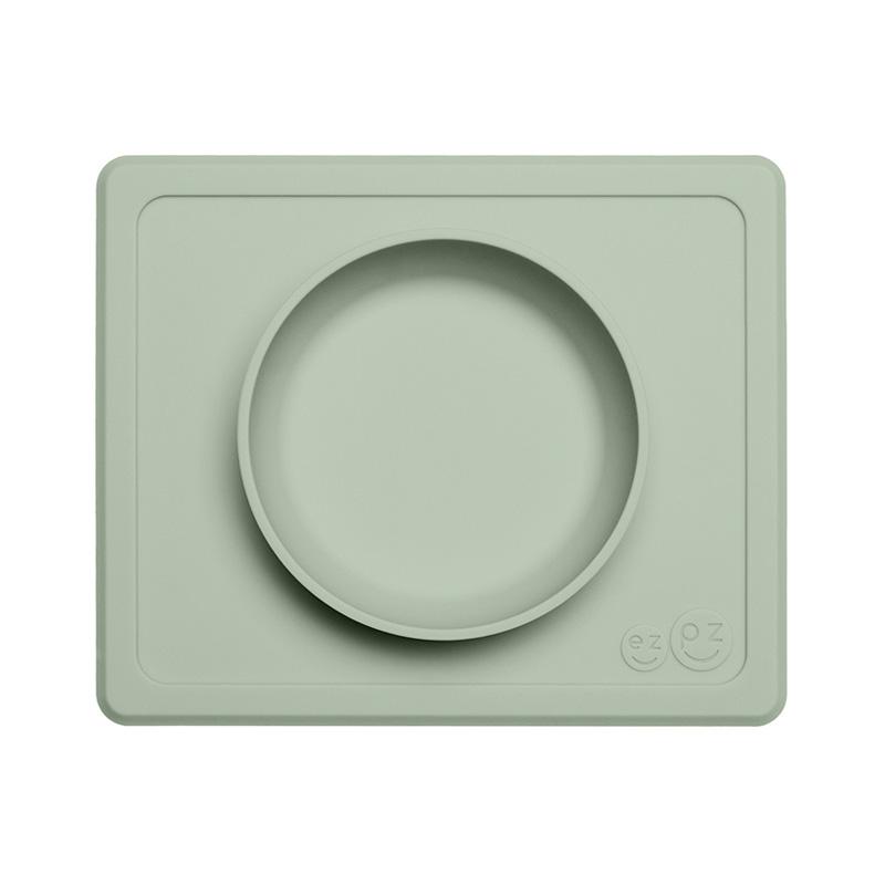 Mini Bol: Verde Sage