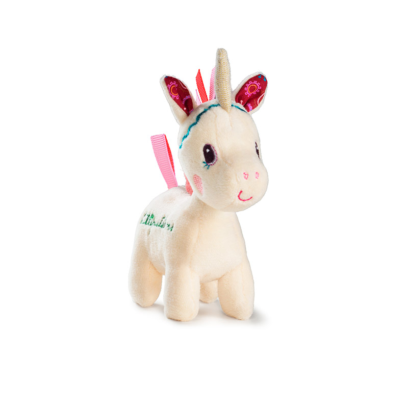 Mini Unicornio