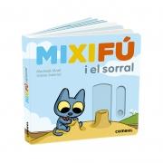 Mixifú i el Sorral