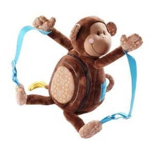Mochila de Basile el Mono