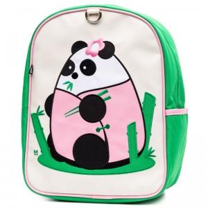 Mochila Panda Fei Fei