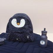 Mochila Pingüino