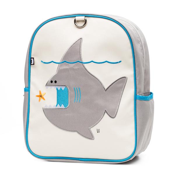 Mochila Tiburón Nigel