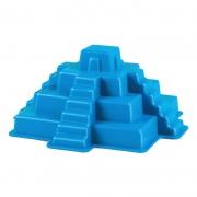 Molde Arena Pirámide Maya