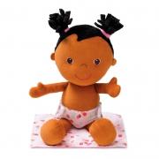 Muñeca Bebé Amélie