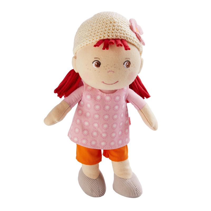 Muñeca Betty