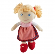 Muñeca Greta