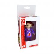 Muñeca para Casitas: Hija