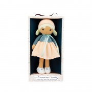 Muñeca Pequeña Chloe