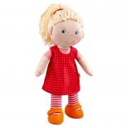 Muñeca Annelie