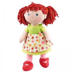 Muñeca Liese