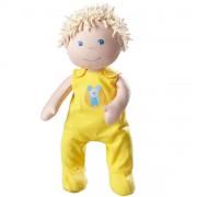 Muñeco Bebé Fritzi
