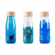 Pack de 3 Botellas Sensoriales Serenity