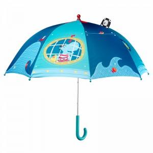 Paraguas Arnold