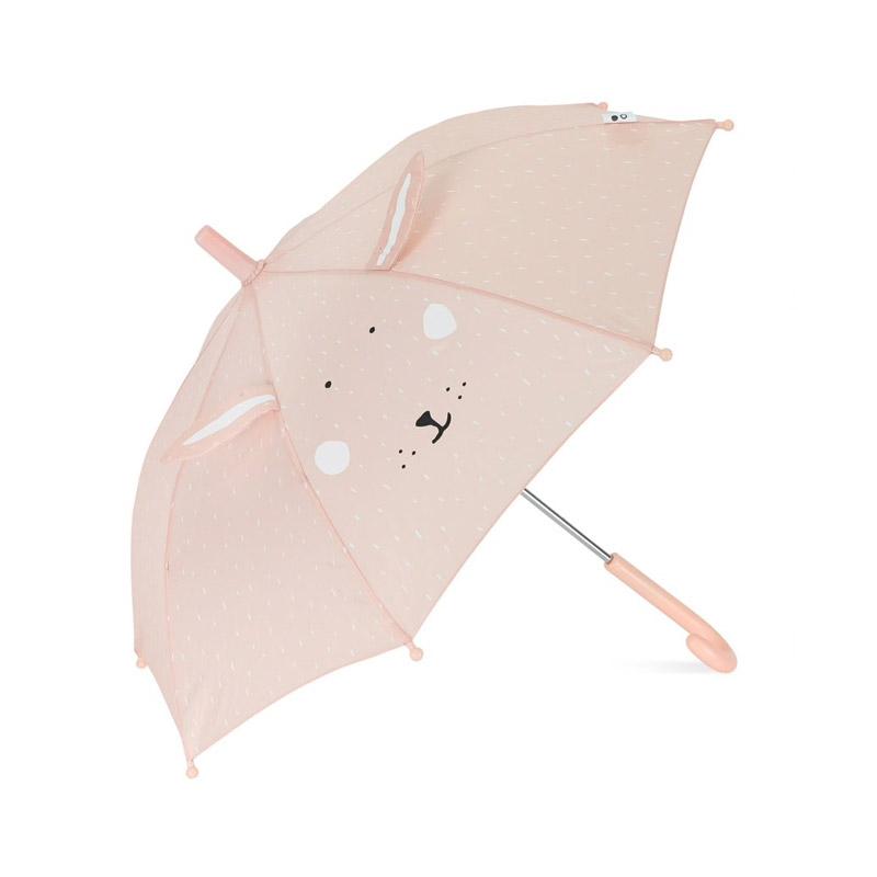 Paraguas Conejo
